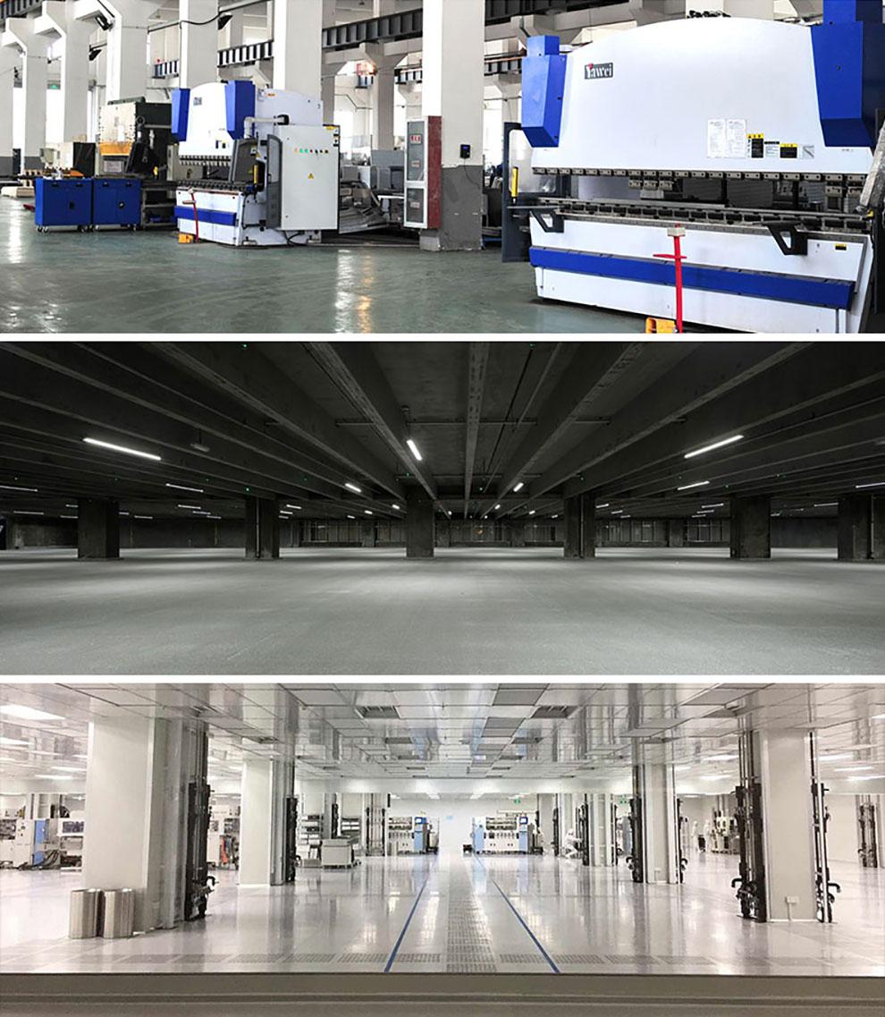 鼎洁盛世SX-30 车间仓库工业用三相电工业吸尘器详情_02