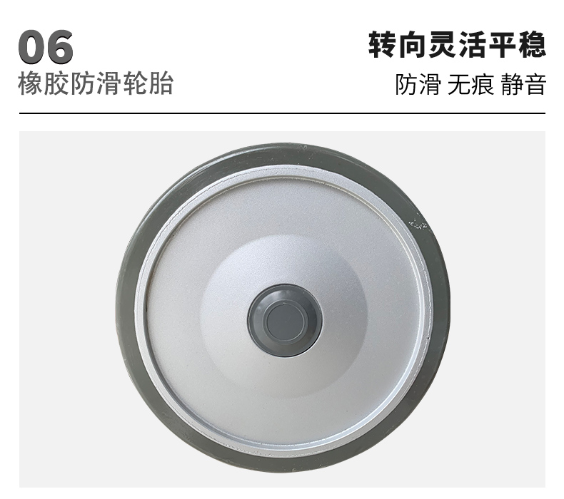 鼎洁盛世DJ700L驾驶式洗地机车站车库加油站洗地车详情_15