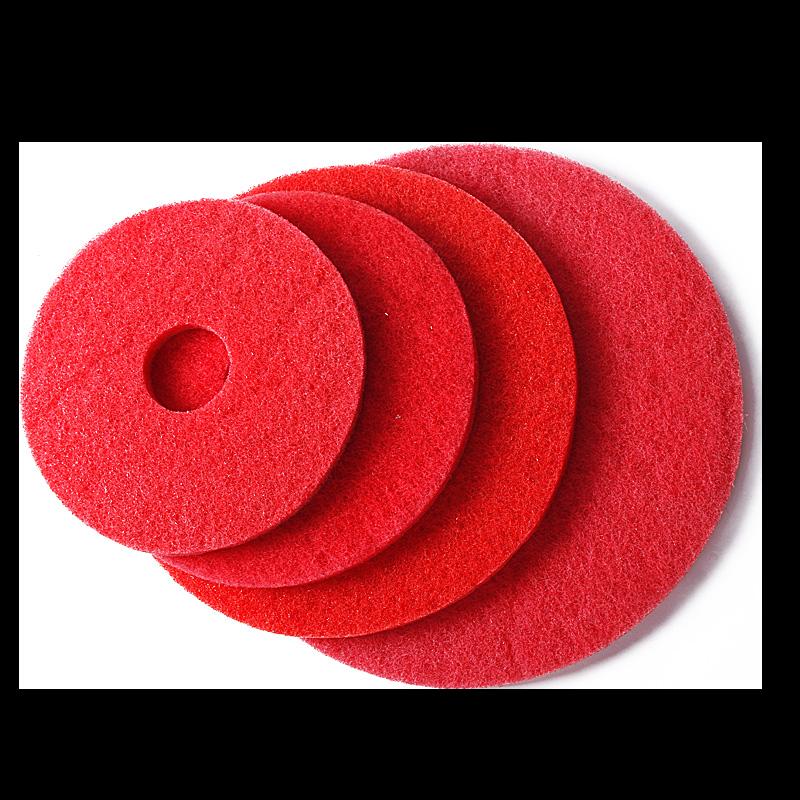 洗地机刷盘,百洁垫